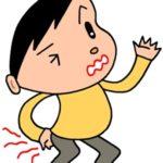 肛門の内側がヒリヒリ痛いけど何科を受診?直腸がんの可能性は?
